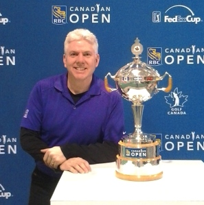 Cdn Open Trophy Jim