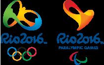 Rio 2016 Olympics - http://rio2016.com/en