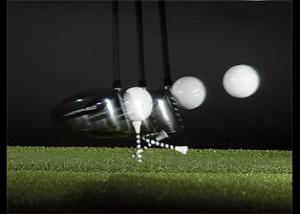 http://i.cdn.turner.com/dr/golf/www/release/sites/default/files/imagecache/article_med_image/article_images/CSmomentofimpact_299_1.jpg