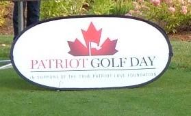 True Patriot Love Foundation