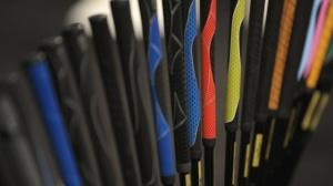 Image from PGA.com