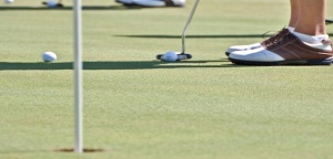 Image from: http://timmilburn.com/3-things-putting-a-golf-ball-taught-me-about-decision-making
