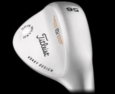 Image from:  http://www.vokey.com/wedges/pages/wedge-selection-guide.aspx
