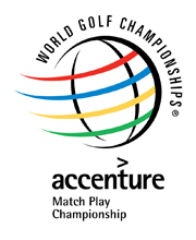 even_matchplay_overview_logo