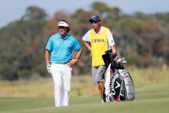 image from:  http://philmickelson.com/photo-gallery/#jp-carousel-1521