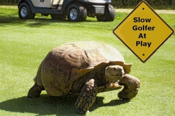 Image from:  http://www.yourgolftravel.com/19th-hole/2013/02/08/end-of-slow-play-hurray/