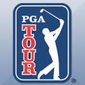 PGA Tour TPC Sawgrass