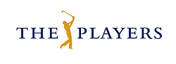 Official Logo of The Players Championship
