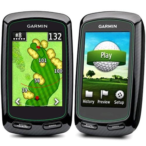 Garmin Approach G6