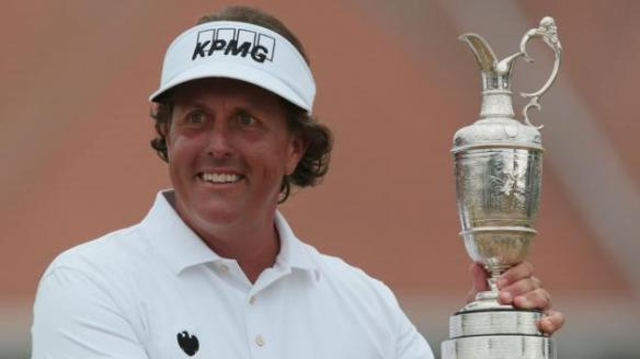 Phil-Mickelson-surges-to-first-British-Open-title-with-5-under-66