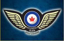 Roundel Glen Logo (1)