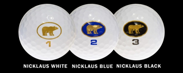 Image from:  http://www.nicklaus.com/golfballs/#home