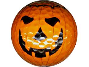 Image from:http://www.golfwrx.com/forums/topic/744835-halloween-custom-iron-set-sale/