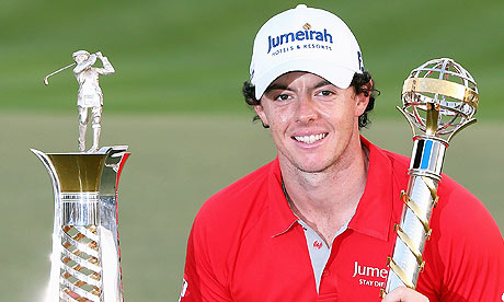 Image from:  http://www.theguardian.com/sport/2012/nov/25/rory-mcilroy-dp-world-tour-championship