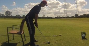 Solid-Golf-Shots