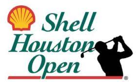 shell_houston_open_logo