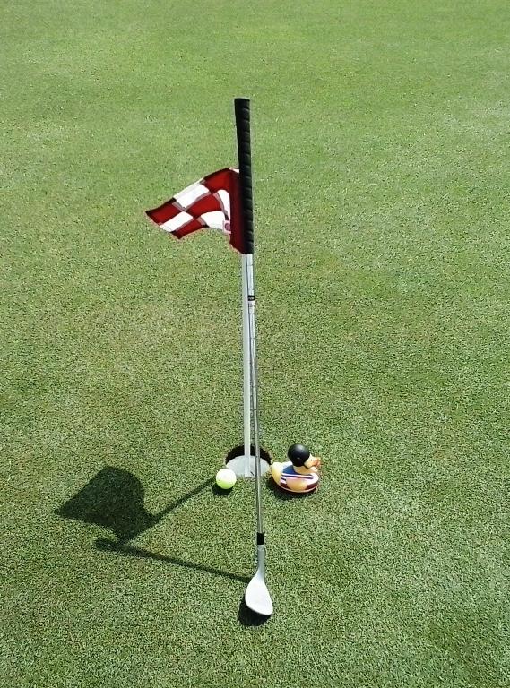 Base Playdowns 2014 club ball duck