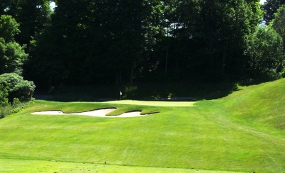 Glen Abbey (36)