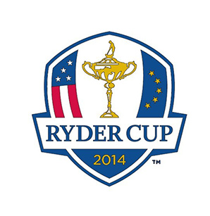 Ryder Cup Image