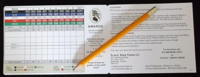Scorecard 1_0