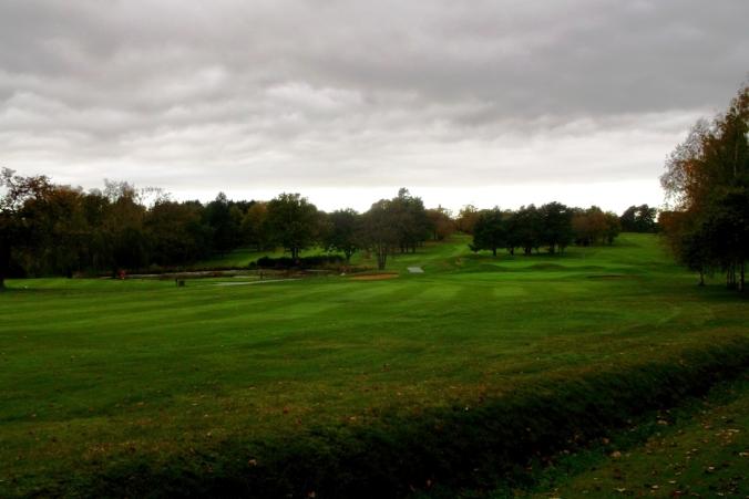 Moor Park (3) small