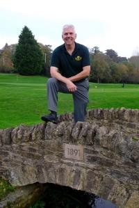 Norwood Golf Course 3 Nov 14 (12)