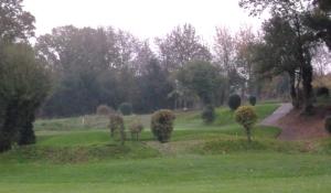 Norwood Golf Course 3 Nov 14 (17)
