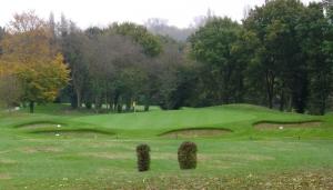 Norwood Golf Course 3 Nov 14 (9)