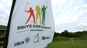 drive-chip-putt-flag-847-ed-zurga