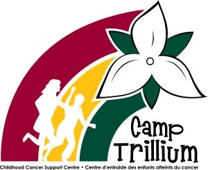 camptrillium_logo_011