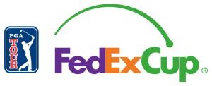 FedEx_Cup