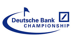 deustche Bank Championship