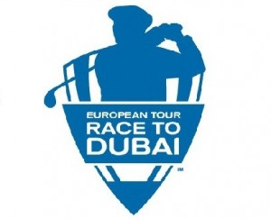 Race-to-Dubai-logo1