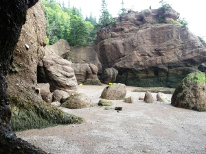 Hopewell Rocks 2015 (55)