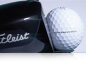 6215.WA_Titleist-zone-5-Golf-ball-philosophyUS_09