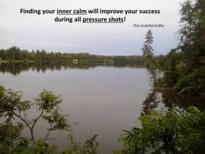 Inner Calm