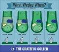 GG-wedge-ingfographic2 (1)
