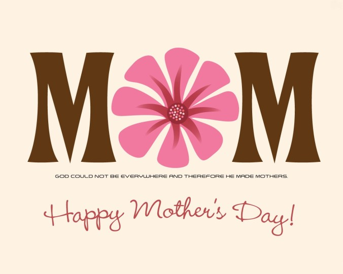 Happy-Mothers-Day-WhatsApp-Photos