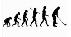 golf_evolution_postcard