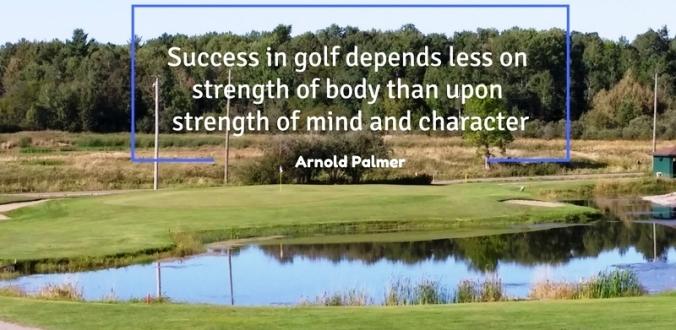success-arnold-palmer