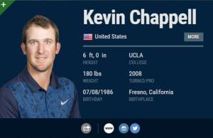 kevin-chappell