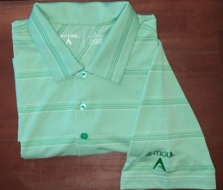 antigua-adept-golf-shirt