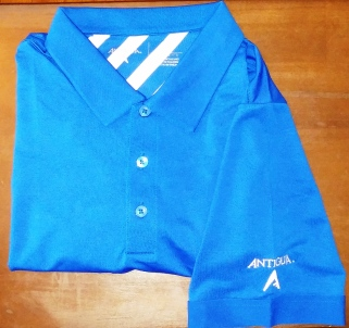 antiqua-endure-golf-shirt