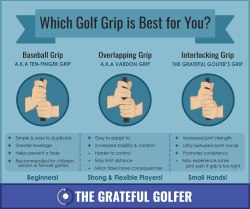 gg-golf-grip-infographic_new