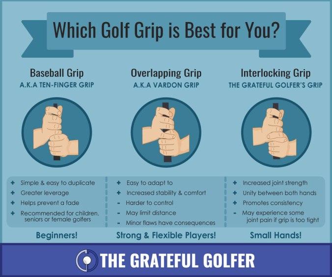 gg-golf-grip-infographic_new