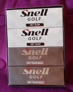 snell-golf-balls-ali