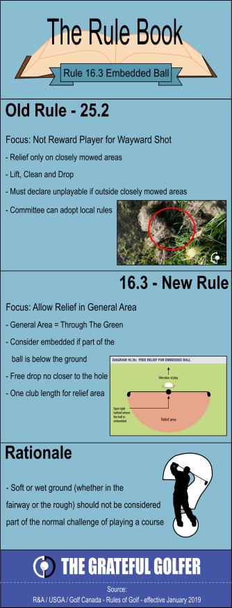 Rule-16.3-Embedded-Ball